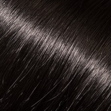 Eve Beyonce 5659 Wigs #1
