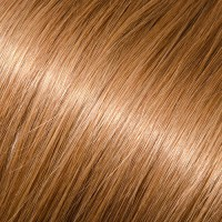 Magic Gold Quality Collection Fantasia Wig #12E