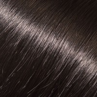 Sensationnel Snap Triple Twist Weft 14