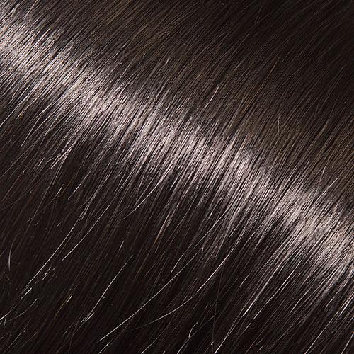 Magic Premium Quailty Collection Hally Wig #1B