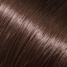 Eve Catalina Wigs #2