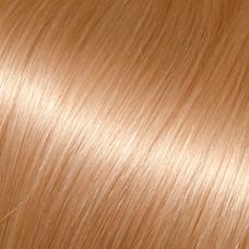 Magic Gold Lace Front Miranda Wig #613