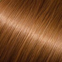 Miracle Silky Hair Weft #27