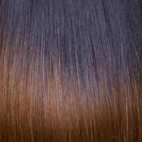 Wefted Hair Extensions T1B/4 - OUT OF STOCK