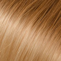 Wefted Hair Extensions #T6/8 - OUT OF STOCK