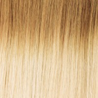 Wefted Hair Extensions T8/60