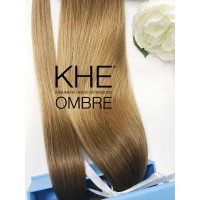 Kashmere Heads - Honey Caramel Ombre