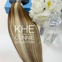 Kashmere Heads - Connine Collection -#F02A/8A/613