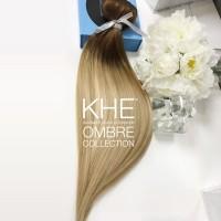 Kashmere Heads Koko Blonde