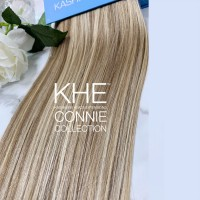 Kashmere Heads - Connine Collection - #P04A/613