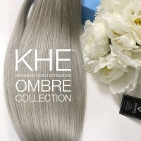 Kashmere Heads Silver Addiction