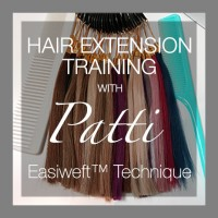 EASIWEFT™ Technique Course Edmonton August 10Th  2019