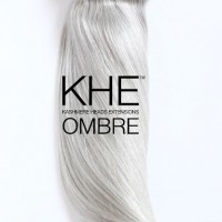 Kashmere Heads Silver Fox - COMING SOON!