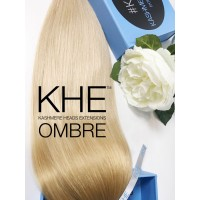 Kashmere Heads - California Blonde Ombre