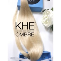 Kashmere Heads - Platinum Goddess - SOLD OUT