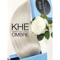 Kashmere Heads - Silver Beauty