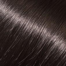 Miracle Silky Hair Weft #1B