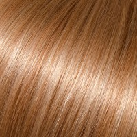 Outre Premium Euro Straight Hair #F27/613 - OUT OF STOCK