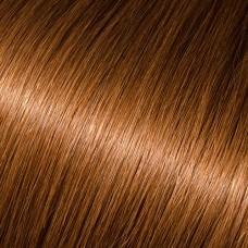Eve I Tip Hair #30