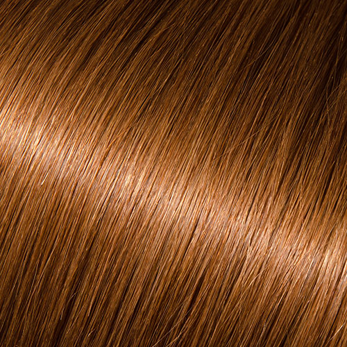 Eve Cuticle Bod Wave Weft  #30