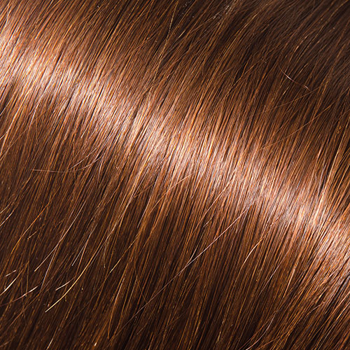 Sensationnel Snap Double Twist Weft 14
