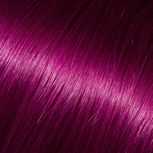 X-pression Ultra Braid #PURPLE - OUT OF STOCK