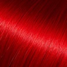 Magic Gold Lace Front Miranda Wig #RED