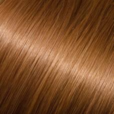 Miracle Silky Hair Weft #27