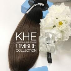 Kashmere Heads - Ashanti Chocolate