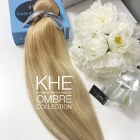 Kashmere Heads Champagne Blonde - OUT OF STOCK