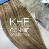 Kashmere Heads - Connine Collection -#P06A/613