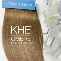 Kashmere Heads - Ombre Collection - #T-02A/4A